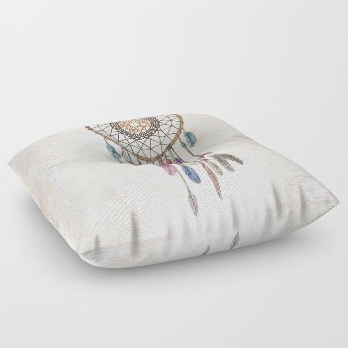 bungalow rose pillow wayfair pdx floor mirabella reviews decor pillows