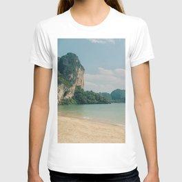 Thailand Beach T-shirt