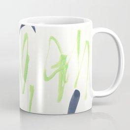wishful thinking. spell 2. Coffee Mug