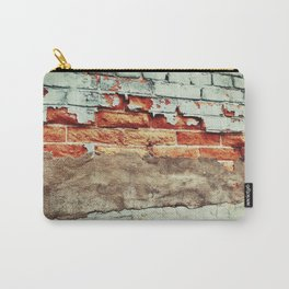 URBAN LAYERS Carry-All Pouch