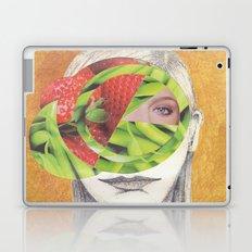 CIRJUDIAS Y FRESONES Laptop & iPad Skin