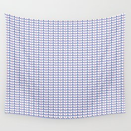 Rocky Road Wall Tapestry
