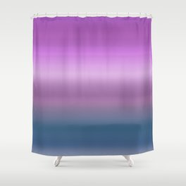 IN.MO - No.07 Shower Curtain