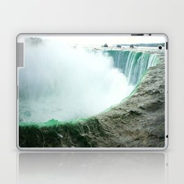Niagara Laptop & iPad Skin