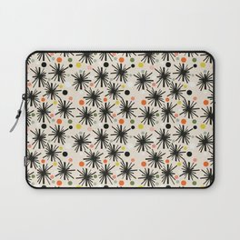 Poplar Laptop Sleeve