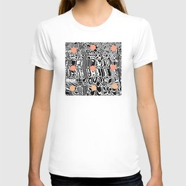 j2 T-shirt