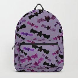 Batty! Backpack