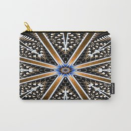 Holiday decoration... Carry-All Pouch