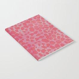 Cougar Notebook