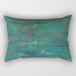 1980 Rectangular Pillow