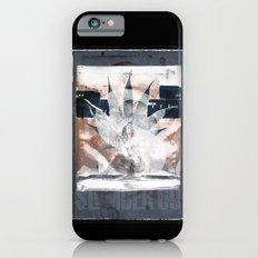 SLUMBER#69 iPhone 6s Slim Case