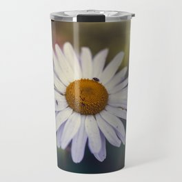 Daisy III Travel Mug