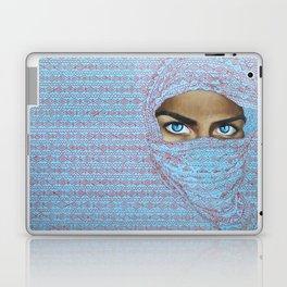Intent Laptop & iPad Skin