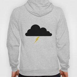 Stormy Day Hoody