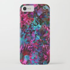 Summer Tropics Slim Case iPhone 7