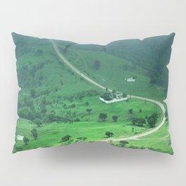 Salalah Oman 5 Pillow Sham