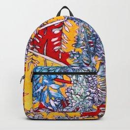 DREAMS  #society6 #decor #buyart Backpack