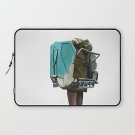 New Fashion Laptop Sleeve