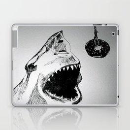 OM NOM NOM NOM NOM  Laptop & iPad Skin