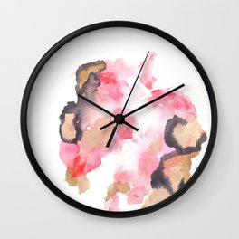[dec-connect] 48. beloved Wall Clock