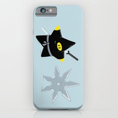 STARtling similarities Slim Case iPhone 6s
