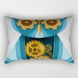 Chico TT Rectangular Pillow