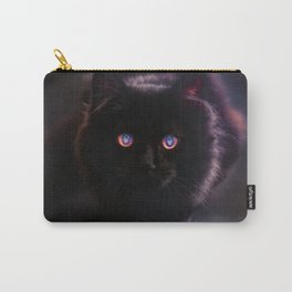 Hellcat Carry-All Pouch