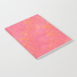 Color Riot Notebook