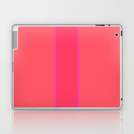 Re-Created ONE No. 7 by Robert S. Lee Laptop & iPad Skin