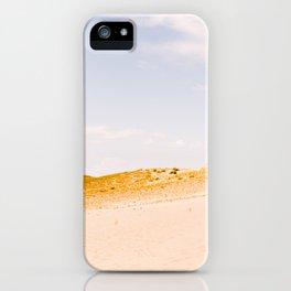 Sugar Bowl iPhone Case