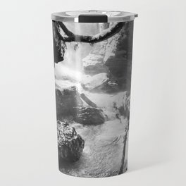 Wild Georgia Travel Mug