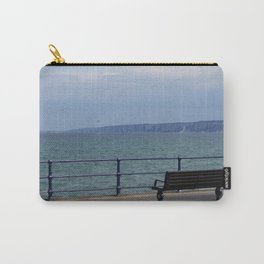 Filey (9) Carry-All Pouch