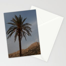 North of Mallorca Stationery Cards