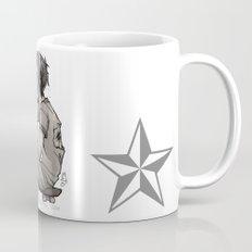 Downtime Mug
