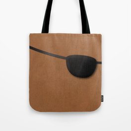 """""""Support"""" International Talk Like a Pirate Day! Tote Bag"""