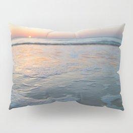 OBX.2 Pillow Sham