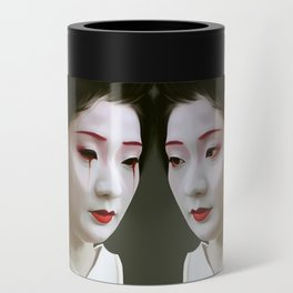 Geiko Can Cooler