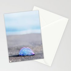 man-of-war Stationery Cards