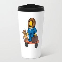 Young at Heart Travel Mug