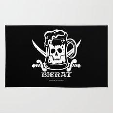 Bierat Rug