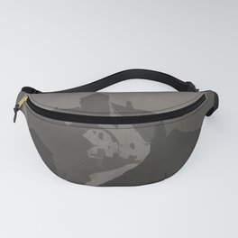 Affiche Wilno Fanny Pack
