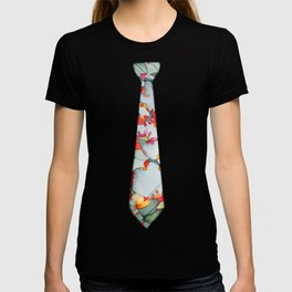 Paisaje de primavera  T-shirt