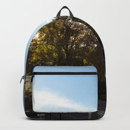 2017-10-25 Backpack