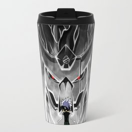 hokage 6 Travel Mug