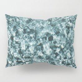 Beverly Hills Grande Pillow Sham