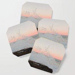 Sunset Splash Coaster