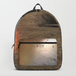 LAst salute Backpack