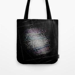 Dark nigh-t #4 Tote Bag