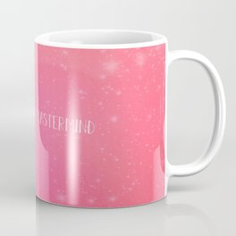 Virgo Mastermind Coffee Mug