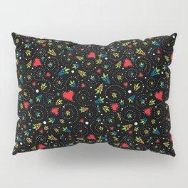 Portuguese Barcelos - Pattern Pillow Sham